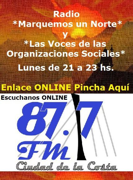 877 FM enlace 2-copia-1