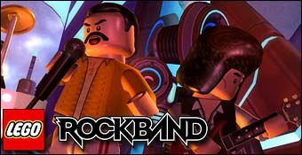 Rock-my-world.Fr
