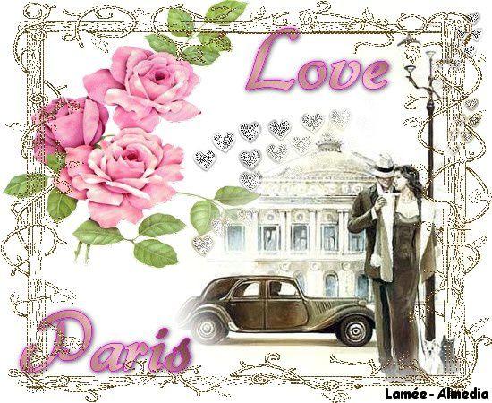 love-paris.jpg