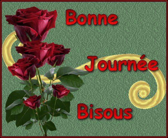 roses-rouges.jpg