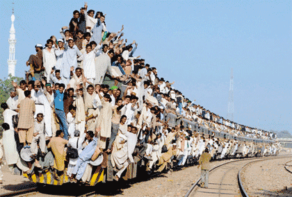 pakistan_train_png8.png