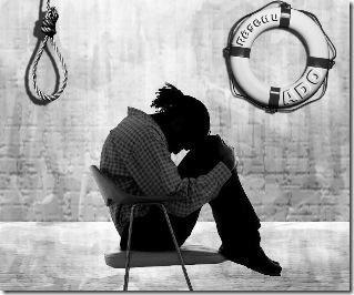 suicide-jeunes-L-MLDLip-e5279