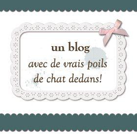 dealer_01.jpg