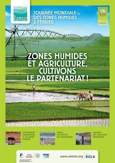 Ramsar_Leaflet_LR_FR.jpg