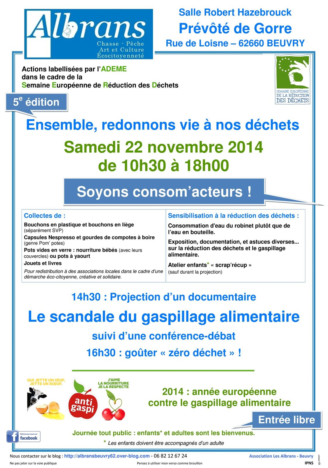 http://idata.over-blog.com/3/20/52/40/SERD-2014/Affiche-reduction-des-dechets-2014.jpg