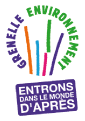logo-grenelle.png