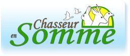 bando_haut_01_01-chasseurs-somme.png
