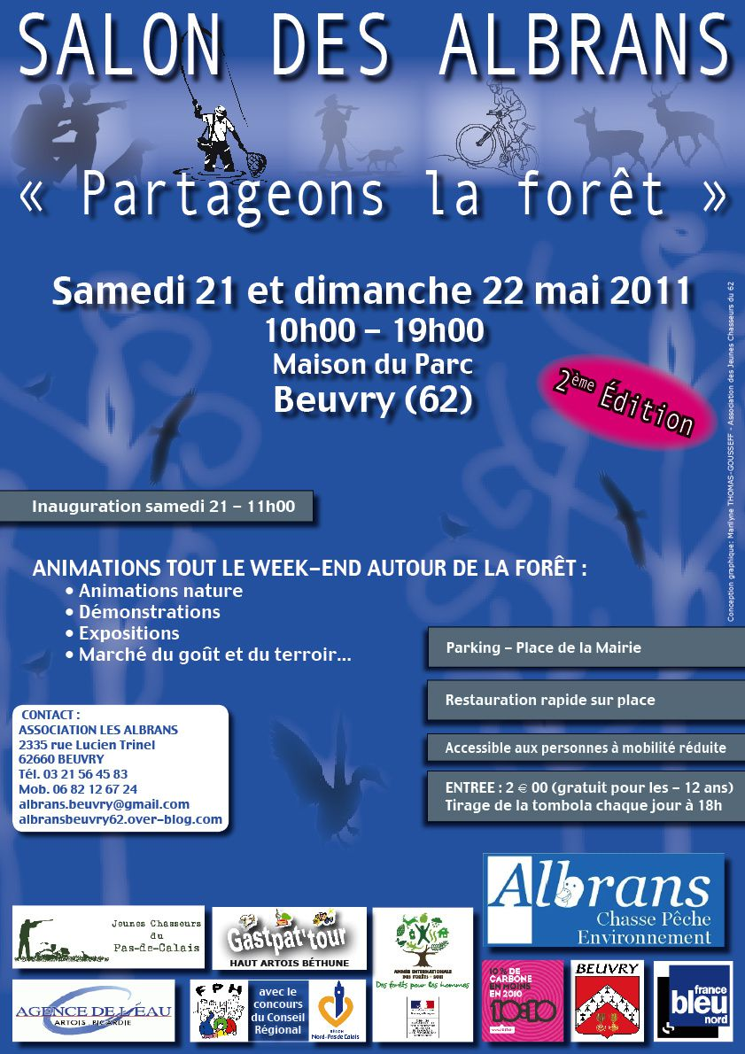 http://idata.over-blog.com/3/20/52/40/partageons-la-foret/-Users-marilyne2-Documents-perso-ALBRANS-2011-2affiche-salo.jpg