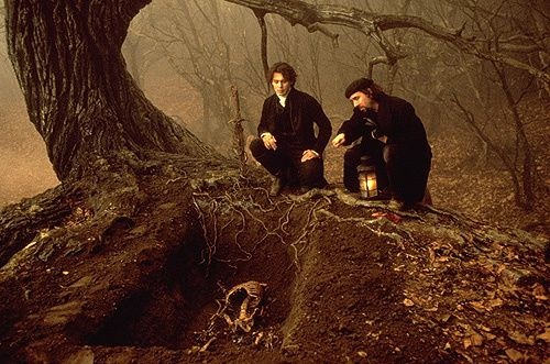 Tim-burton-Sleepy-Hollow-2.jpg