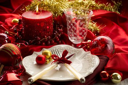 decoration-table-noel.jpg