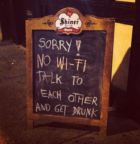 No-WiFi-nei-Bar.jpg