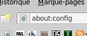 configfirefox.png