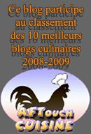 AFTouch_CUISINE