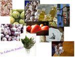 poulet_aux_olives_vertes