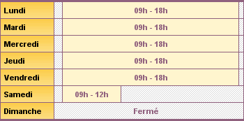 image_horaires_173886.png