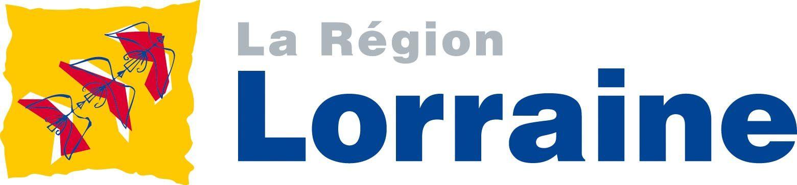 region de la lorraine