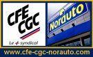 logo-mail-copie-1.jpg