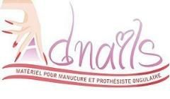 adnails logo