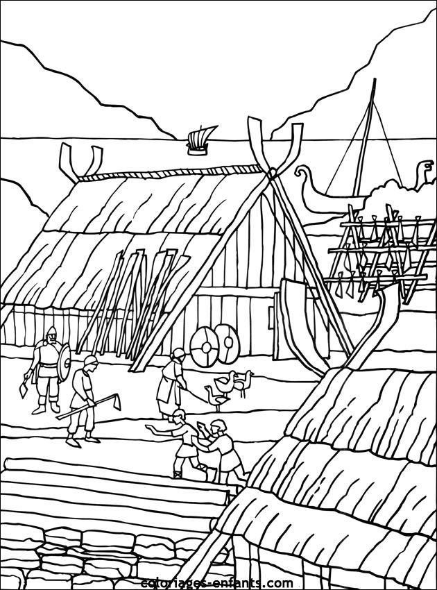 coloriages-vikings-01