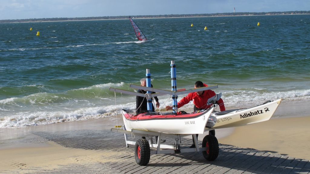 arcachon chatrooms Big savings on hotels in 120,000 destinations worldwide browse hotel reviews and find the guaranteed best price on hotels for all budgets.