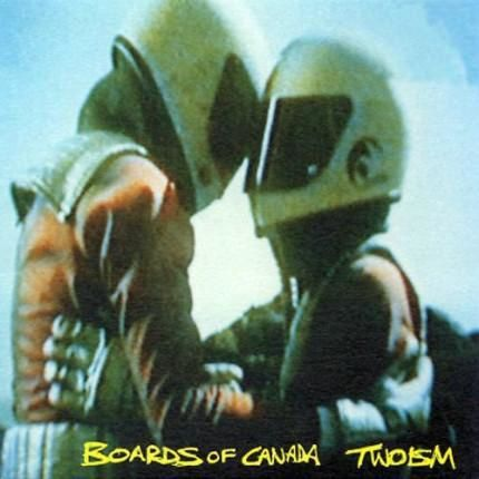Boards of Canada – Twoism (MP3). Boards of Canada – Seeya Later (MP3)