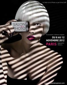 Affiche-salon-de-la-photo-2012.jpg
