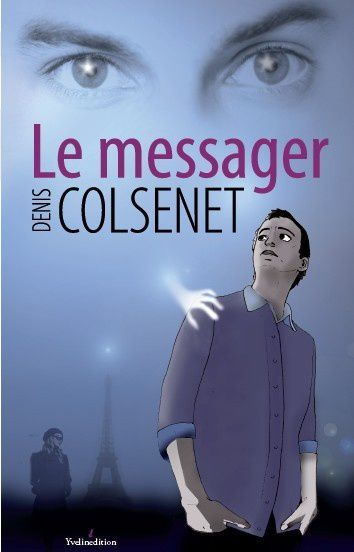 BAT---Couverture---LE-MESSAGER---29aug11.jpg