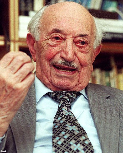 Simon-Wiesenthal.jpg