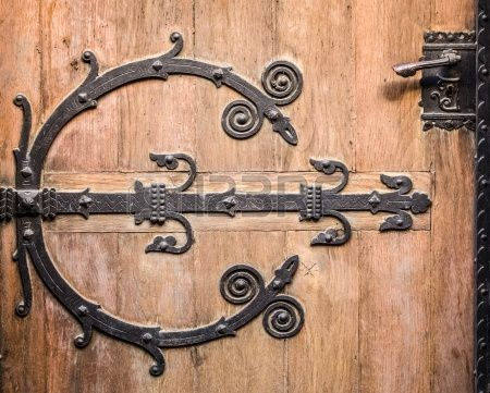 close-up-of-an-old-wooden-door.jpg