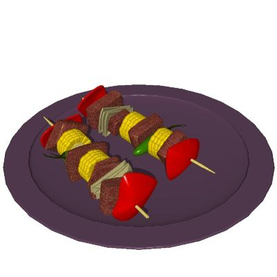 nourriture 305