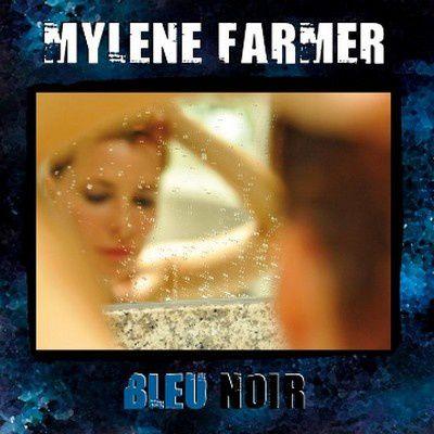 mylene-farmer-bleu-noir