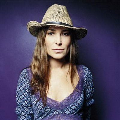 nouveau-single-zazie-avant-lamour-L-1