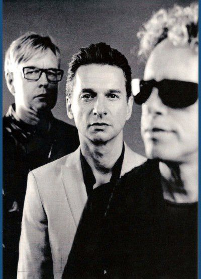 Depechmodecor2