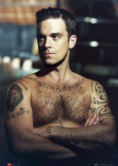 robbie-williams-with-abba