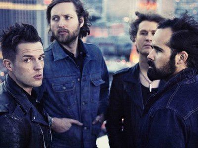The-Killers-Release-Runaways-Music-Video