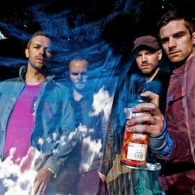 Coldplay-Paradise articleimage-290x290