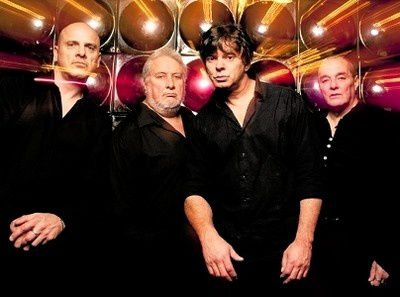 Thestranglerstwooms0