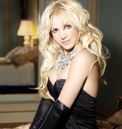 britney-spears-a1-e1316786972958
