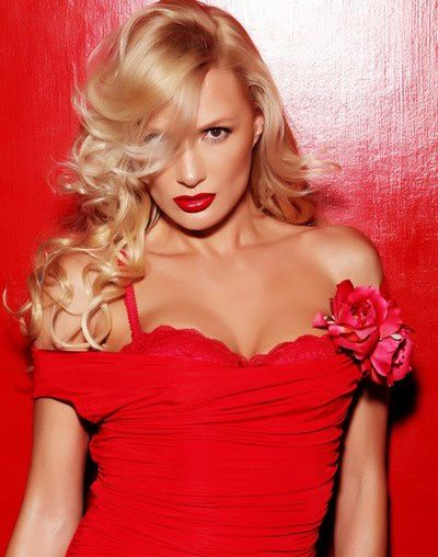 whigfield862 1939215774 o