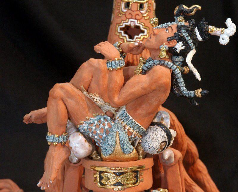 Pakal-sculptor-Juan-Carlos-Varela.jpg
