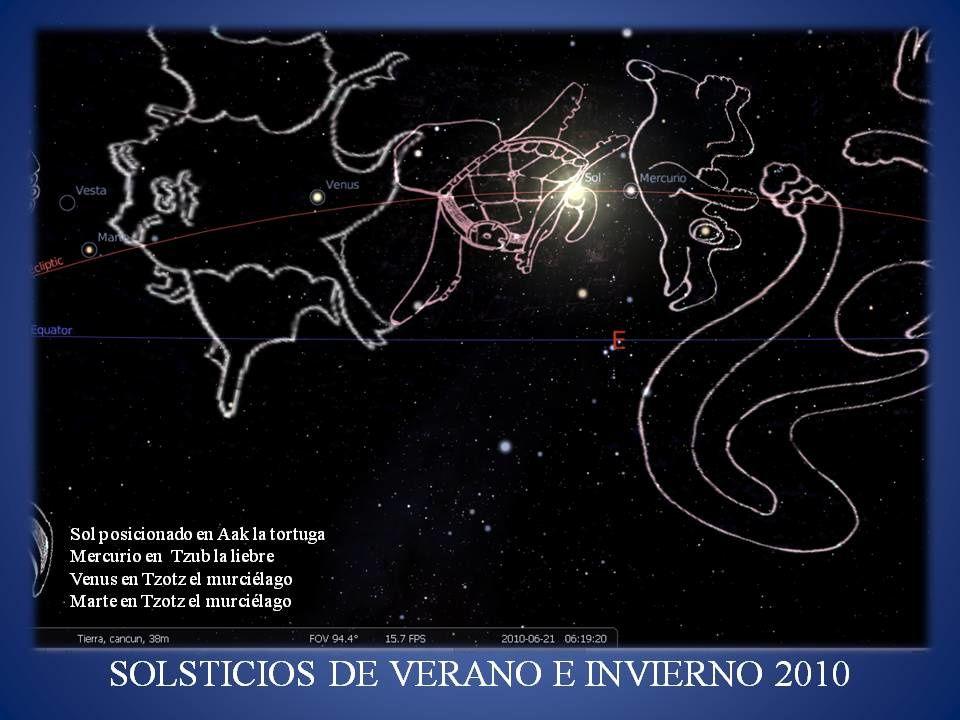 solsticio-2010.jpg