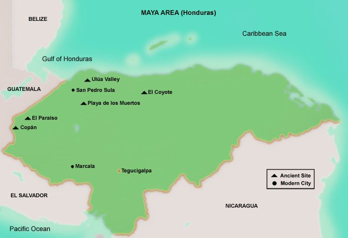 honduras_maya-copia-1.jpg
