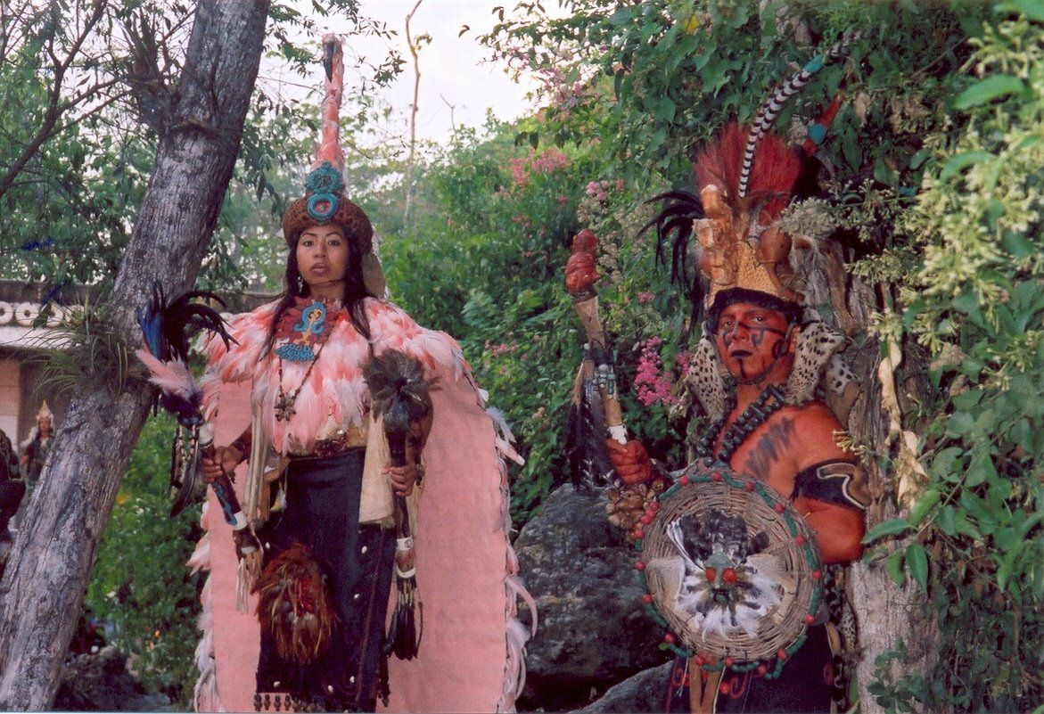 mayan-warriors-female-male.jpg