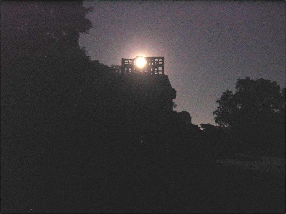 temsol-con-luna.jpg