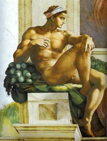 Michelangelo_Ignudi_grapes.JPG