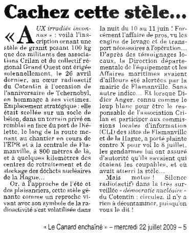 Canard_et_monument_irradie_inconnu-51708.png