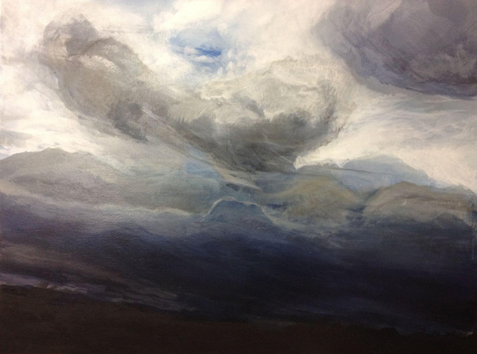 2015 nuages