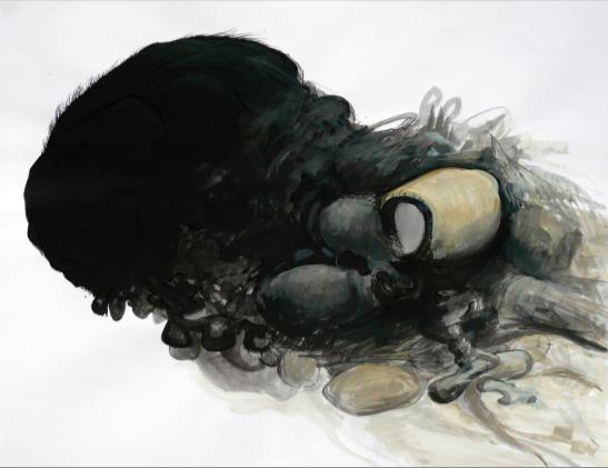 trucs sur papier canson 65x50 cm. prix sur demande. abréviations (dans le titre): ac = acrylique, aq = aquarelle, c = crayon, ca = crayon aquarellable, pa = pastel aquarellables, e = encre de chine, ec = encre de couleur, g = graphite, f = fusain, b