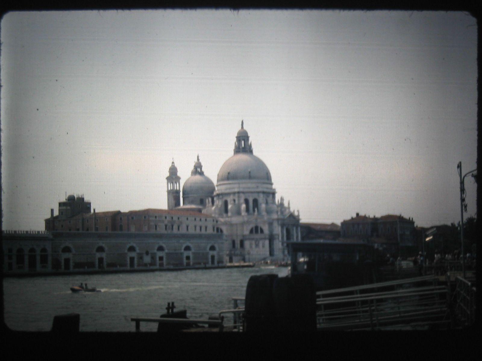 Yougoslavie-1972