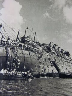 Coolidge sinking-2
